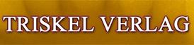 Triskel Verlag